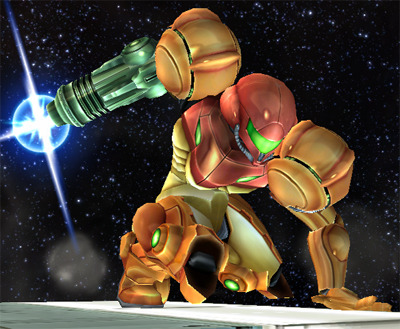 The Top 10 Most Unconventionally Manly Video Game Characters, Part 2