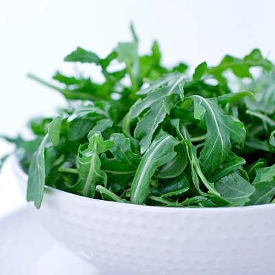 Vegetable Of The Week: Arugula